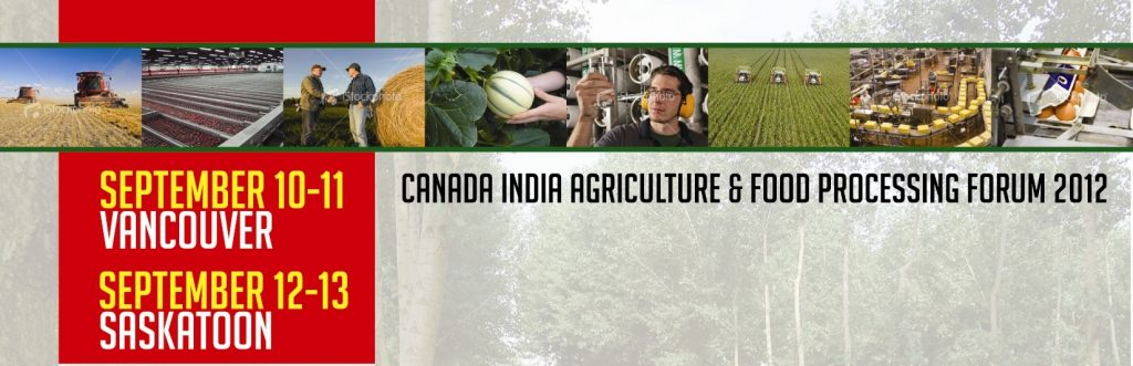 CIF-Agriculture-Forum-2012