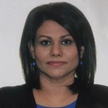 Hema Bhatt (2)