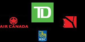 Canada India Foundation - Gala Main Sponsors