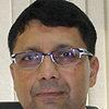 Canada India Foundation - Hariharan_Gautam