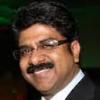Canada India Foundation - Satish Thakkar