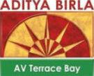 AV-Terrace-Bay